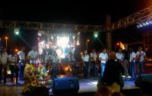 Embajada de Estados Unidos celebró el 4 de julio en Cartagena