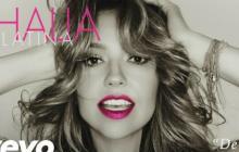 Silvestre Dangond graba canción junto a Thalía