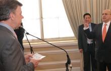 Análisis Ley del Montes: Eduardo Montealegre: ¿traidor o traicionado?