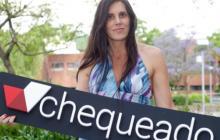 La periodista argentina Laura Zommer liderará la jornada.