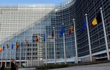 Comisión Europea multa con 2.930 millones a fabricantes de camiones