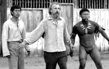 El abrazo de la serpiente en la tercera edición de los Premios Platino del Cine Iberoamericano