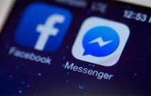 Facebook Messenger alcanza 1.000 millones de usuarios tras dos años