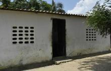 Niño de ocho años murió ahogado en un jagüey de Palmar de Varela