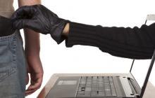 Ciberataques en Colombia dejan pérdidas por 5.700 millones de dólares