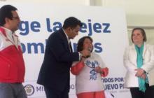 411.000 colombianos están vinculados con el programa Beps de Colpensiones
