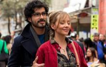 """Llega a Puerto Rico la película colombiana """"Fragmentos de amor"""" de Fernando Vallejo"""
