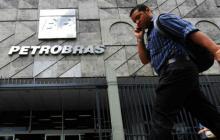 Unos 12.000 empleados aceptan nuevo plan de dimisión voluntaria en Petrobras