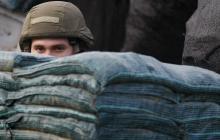 ONU denuncia desplazamiento de 362 personas en Norte de Santander