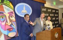 """Los Ángeles declara el 8 de septiembre """"Día de El Chavo del Ocho"""""""