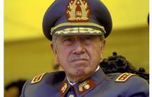 Archivo de la CIA revela que Pinochet ordenó matar a Orlando Letelier