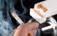 Alternativas para dejar de fumar