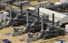 Reficar supera los 20 millones de barriles exportados en lo corrido del año