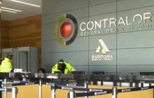 FNA incurre en sobrecostos de $35.937 millones en adquisición de nueva sede: CGR