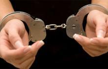 En Maicao capturan una fiscal y un investigador del CTI