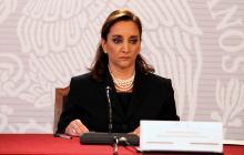 Ministros de Relaciones Exteriores de Iboeroamérica expresan respaldo al proceso de paz en Colombia