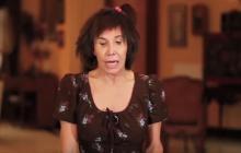 La 'Chimoltrufia' de 'Chespirito' regresa después de 21 años