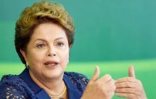 Lula y Rousseff no acuden a las urnas en segunda vuelta tras la debacle de PT