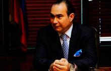Jorge Pretelt Chaljub