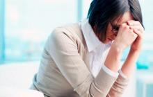 El estrés, una enfermedad del siglo XXI