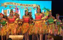 Prográmese: Esta es la agenda de las Fiestas de Independencia en Cartagena