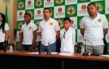 Grandes retos de la educación en La Guajira
