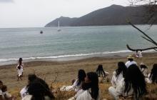 No hay trámite ambiental para obra de hidroeléctrica en la Sierra: Minambiente