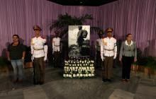 El mundo, dispuesto a pasar la página tras muerte de Castro