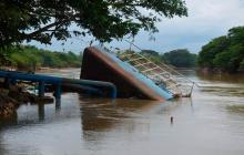 Realizarán auditoría exprés a Uniaguas por fallas de suministro en el medio Sinú
