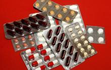 Multan a farmacéutica por subir precio a fármaco contra la epilepsia