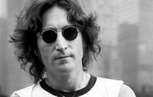 Canciones para recordar a John Lennon, asesinado un día como hoy