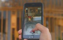 Fenómeno Pokémon GO protagoniza un documental que se estrenará en 60 países
