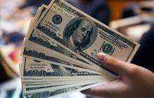 Dólar se trepa nuevamente en los $3.000