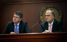 Banco de la República reduce la tasa de interés a 7,5%