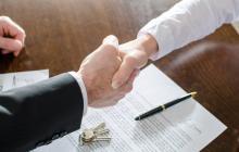 Lo que debe saber antes de un crédito de libranzas
