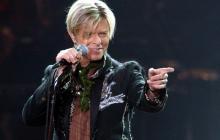 David Bowie habría sido diagnosticado con cáncer tres meses antes de morir