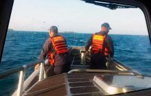 Recomiendan sepelio simbólico para turista ecuatoriana  ahogada en Cartagena