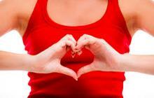 Más personas tienen riesgo de ataques cardíacos, según un nuevo estudio