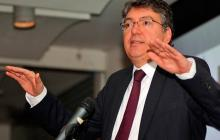 Colombia mantendría calificación de riesgo Triple B de Moody's: Minhacienda