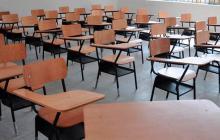 En Sucre, reclaman más docentes para colegios