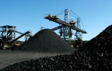 Colombia aumentó su producción de carbón, oro y níquel en 2016