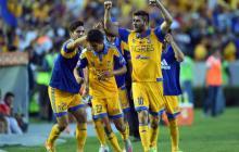 Tigres de México no jugará cuadrangular amistoso en Cartagena