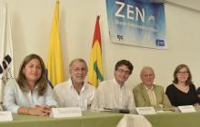 Estudian efectos del zika a largo plazo en Colombia