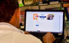 Plataformas virtuales de textos escolares, a debate