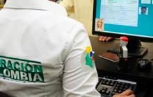 Migración investiga contratación irregular de médicos venezolanos