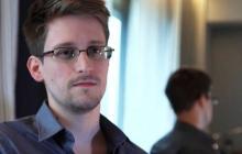 ¿Extraditará Rusia a Edward Snowden a Estados Unidos?