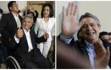 Presidencia de Ecuador: una pugna entre un socialista y un banquero