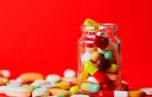 Sistemas de salud, en alerta por mal uso de antibióticos