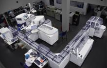 Pasteur Laboratorios sigue innovando