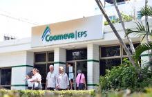 El 'top' de las EPS con más quejas en Barranquilla